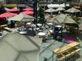Cafe Umbrellas Sydney 5