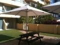 cap-fencing-sydney-heavy-duty-umbrellas-12