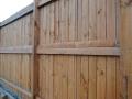 permanent-fence-sydney-2