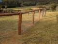 permanent-fence-wooden-and-mesh-sydney-2