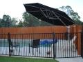 permanent-pool-fencing-sydney-3