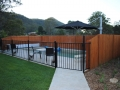 permanent-pool-fencing-sydney-5