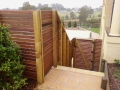 permanent-wooden-fence-sydney-1