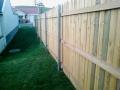 permanent-wooden-fence-sydney-3