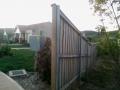 permanent-wooden-fence-sydney-4