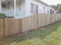 permanent-wooden-fence-sydney-7