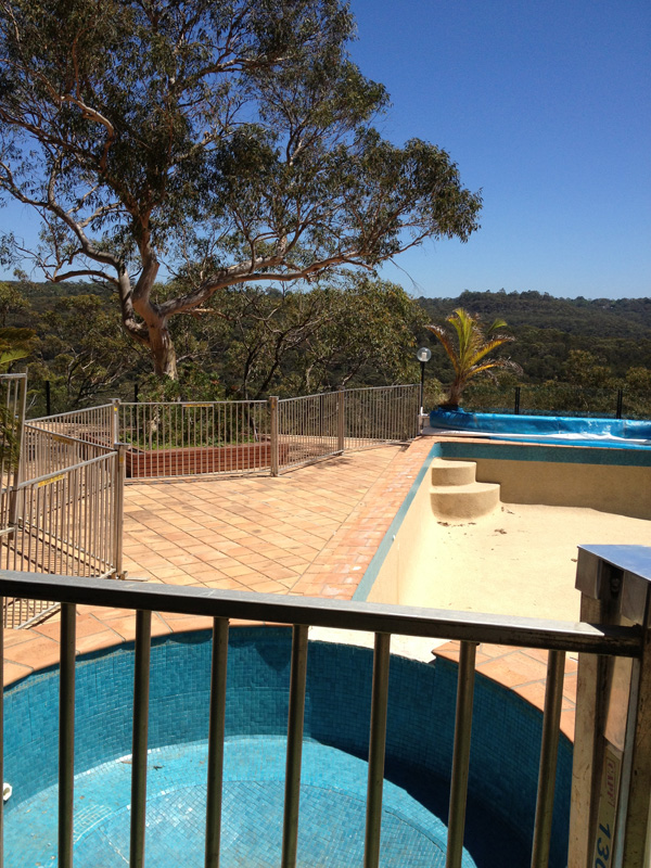 Terry White, Author At Temporary Pool Fencing Sydney