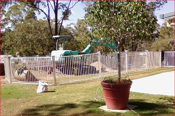 Terry White Author At Temporary Pool Fencing Sydney Shade Umbrellas Nsw