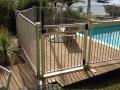 permanent-wooden-fence-sydney-12