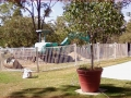 Terry White Author At Temporary Pool Fencing Sydney