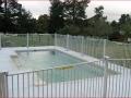temporary-fence-hire-sydney-18