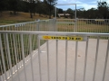 temporary-fence-hire-sydney-2