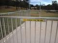 temporary-fence-hire-sydney-2