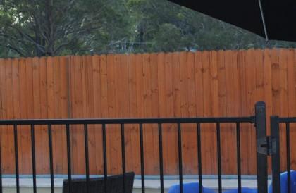 cap-fencing-permanent-header1