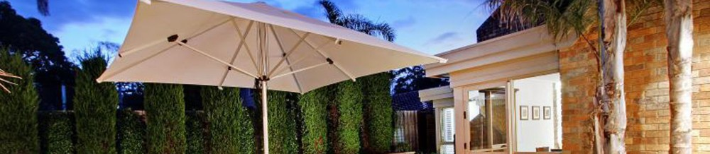 Temporary Pool Fencing Sydney | Shade Umbrellas NSW