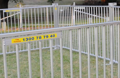 cap-fencing-temporary-header1