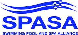 spasa-logo