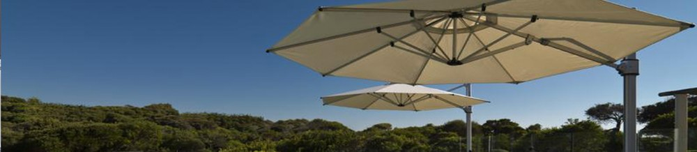 Temporary Pool Fencing Sydney | Shade Umbrellas NSW