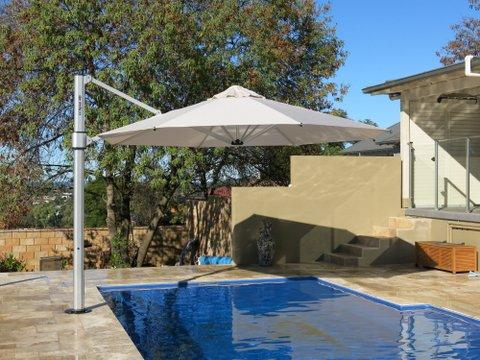 Shade Umbrella Parkes 1