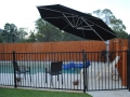 permanent-pool-fencing-sydney-3