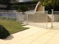 permanent-wooden-fence-sydney-10