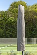 Eclipse Cantilever Umbrella - Protective Cover